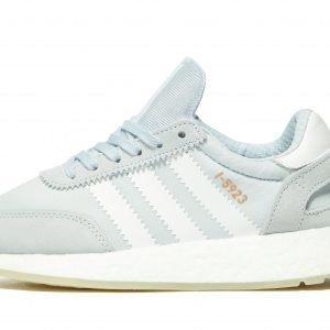 Adidas Originals I-5923 Boost Juoksukengät Sininen