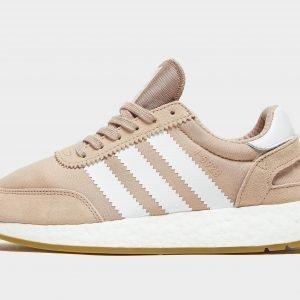 Adidas Originals I-5923 Boost Juoksukengät Vaaleanpunainen