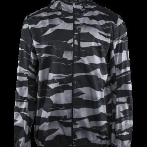 Adidas Own The Run Jacket Juoksutakki