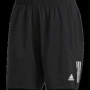 Adidas Own The Run Sh Juoksushortsit