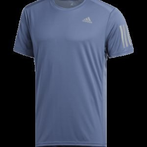 Adidas Own The Run Tee Juoksupaita