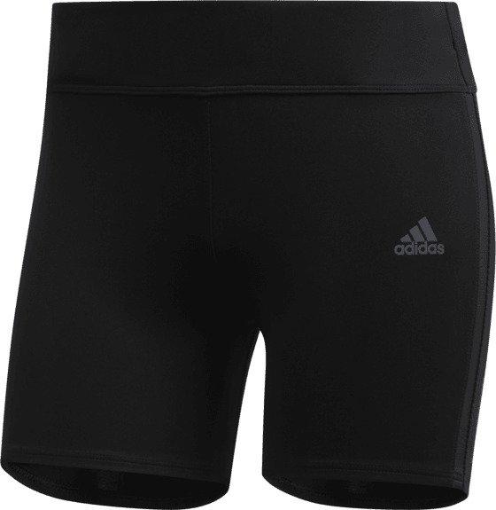 Adidas Own The Run Tgt Juoksushortsit