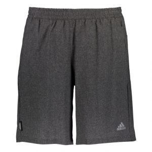 Adidas Performance Activ Heather Juoksushortsit