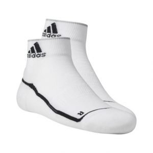 Adidas Performance Adiz Tc Juoksusukat 2 Pack