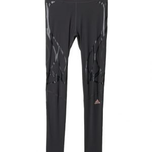 Adidas Performance Adizero Sprintweb Long Tights Juoksutrikoot