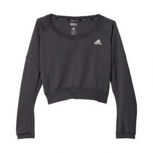 Adidas Performance Aktiv Cozy Pullover Juoksupaita