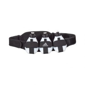 Adidas Performance Bottle Belt Juoksuvyö