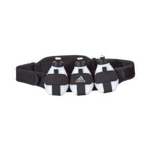 Adidas Performance Bottle Belt Juoksuvyö