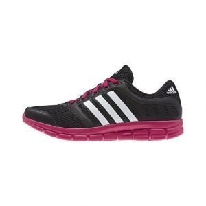 Adidas Performance Breeze 101 2.0 Juoksukengät