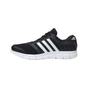 Adidas Performance Breeze 101 M Juoksukengät
