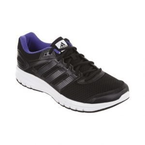 Adidas Performance Duramo 6 M Juoksukengät