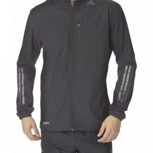 Adidas Performance Gorews Windstopper Juoksutakki