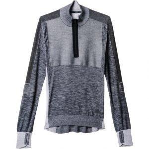 Adidas Performance Primeknit Sweatshirt Juoksupaita
