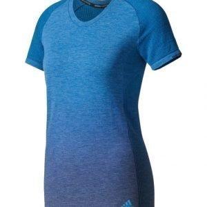 Adidas Performance Primeknit Wool Dip Dye Juoksupaita