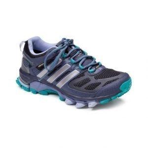 Adidas Performance Response Trail 20 Juoksukengät