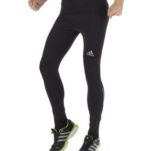 Adidas Performance Run Tight Juoksutrikoot