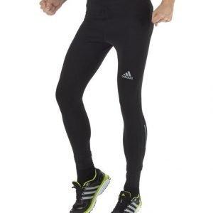 Adidas Performance Run Tight Juoksutrikoot