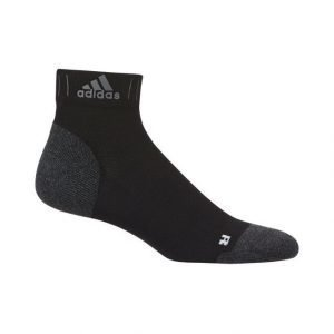 Adidas Performance Running Energy Juoksusukat