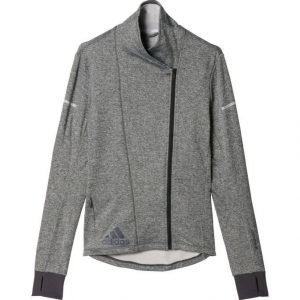 Adidas Performance Sequencials Wraparound Juoksupaita