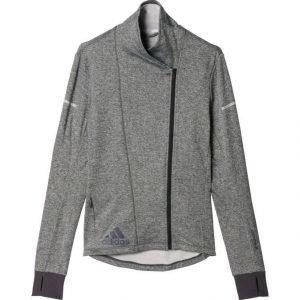 Adidas Performance Sequencials Wraparound Juoksupaita