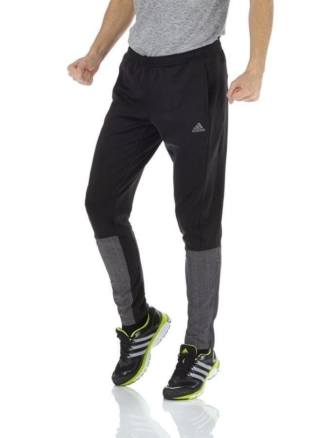 Adidas Performance Supernova Storm Slim Juoksuhousut