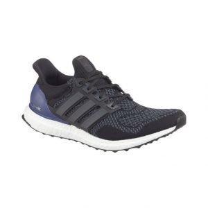 Adidas Performance Ultra Boost Juoksukengät