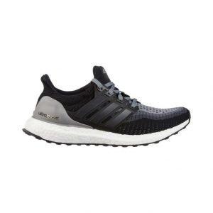 Adidas Performance Ultra Boost W Juoksukengät