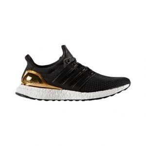 Adidas Performance Ultraboost Ltd U Juoksukengät