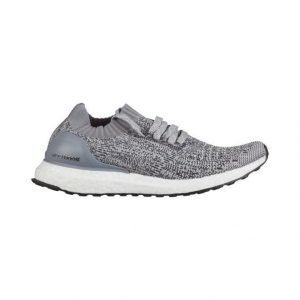 Adidas Performance W Ultraboost Uncaged Juoksukengät