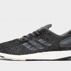 Adidas Pure Boost Dpr Juoksukengät Musta