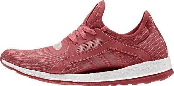 Adidas Pure Boost X Juoksukengät