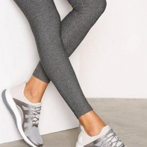 Adidas Pure Boost Xpose Juoksukengät Harmaa