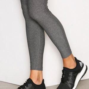 Adidas Pure Boost Xpose Juoksukengät Musta