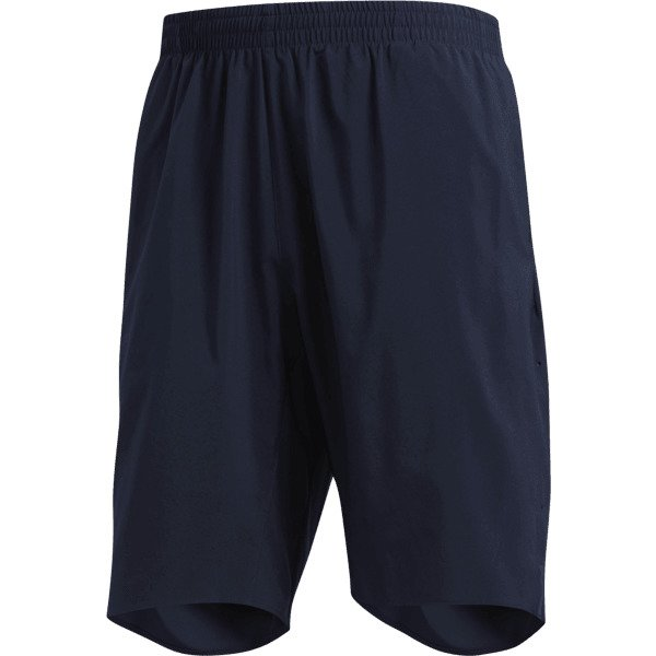Adidas Pure Short Juoksushortsit