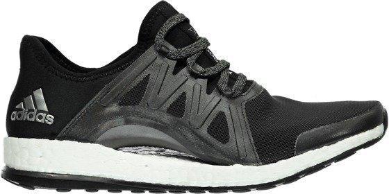 Adidas Pureboost Xpose Juoksukengät