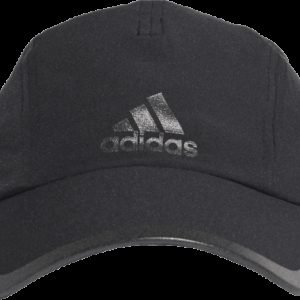 Adidas R96 Cl Cap Juoksulippis