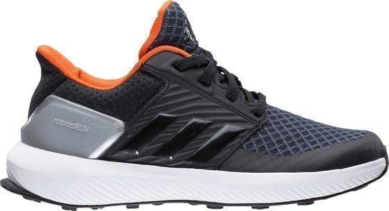 Adidas Rapidarun K Juoksukengät
