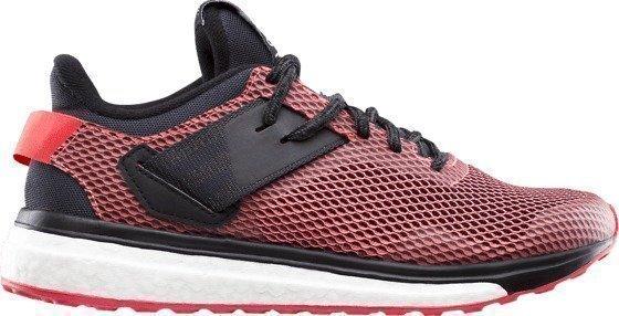 Adidas Response 3 Juoksukengät