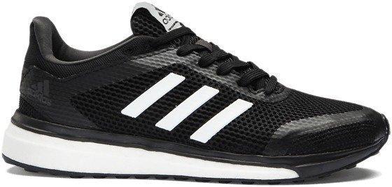 Adidas Response+ Juoksukengät