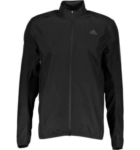 Adidas Rs Wind Jacket Juoksutakki