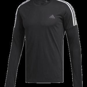 Adidas Run 3s Ls Juoksupaita