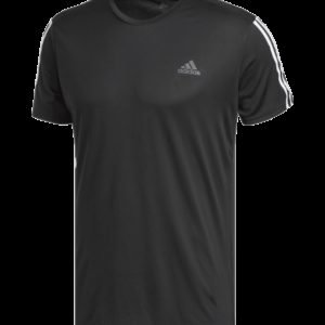 Adidas Run 3s Tee Juoksupaita