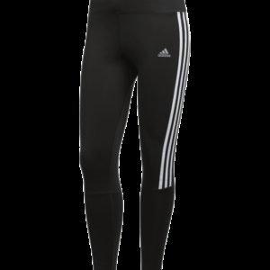 Adidas Run 3s Tgt Juoksutrikoot