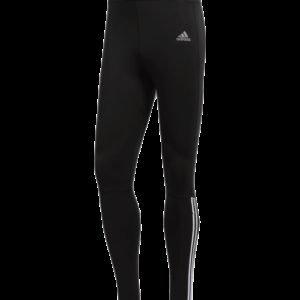 Adidas Run 3s Tight Juoksutrikoot