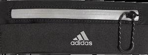 Adidas Run Belt Juoksuvyö