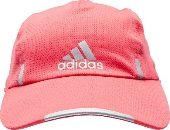 Adidas Run Climacool Cap Juoksulippis