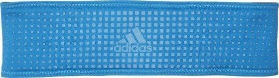 Adidas Run Clmht Hb Otsapanta