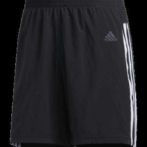 Adidas Run It Short 3s Juoksushortsit