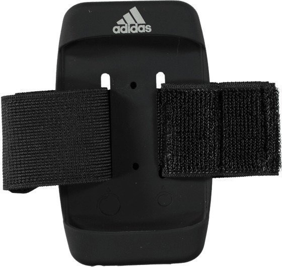 Adidas Run Media Armpocket Käsivarsikotelo