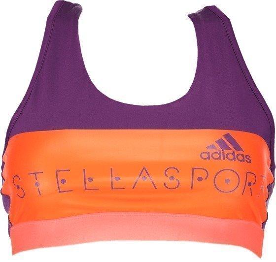 Adidas Sc Sports Bra Pad Urheiluliivit